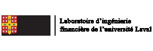 Laboratoire d'ingénierie financière de l'Université Laval
