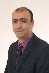 Nabil Ouazzani
